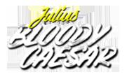 Julius Bloody Caesar